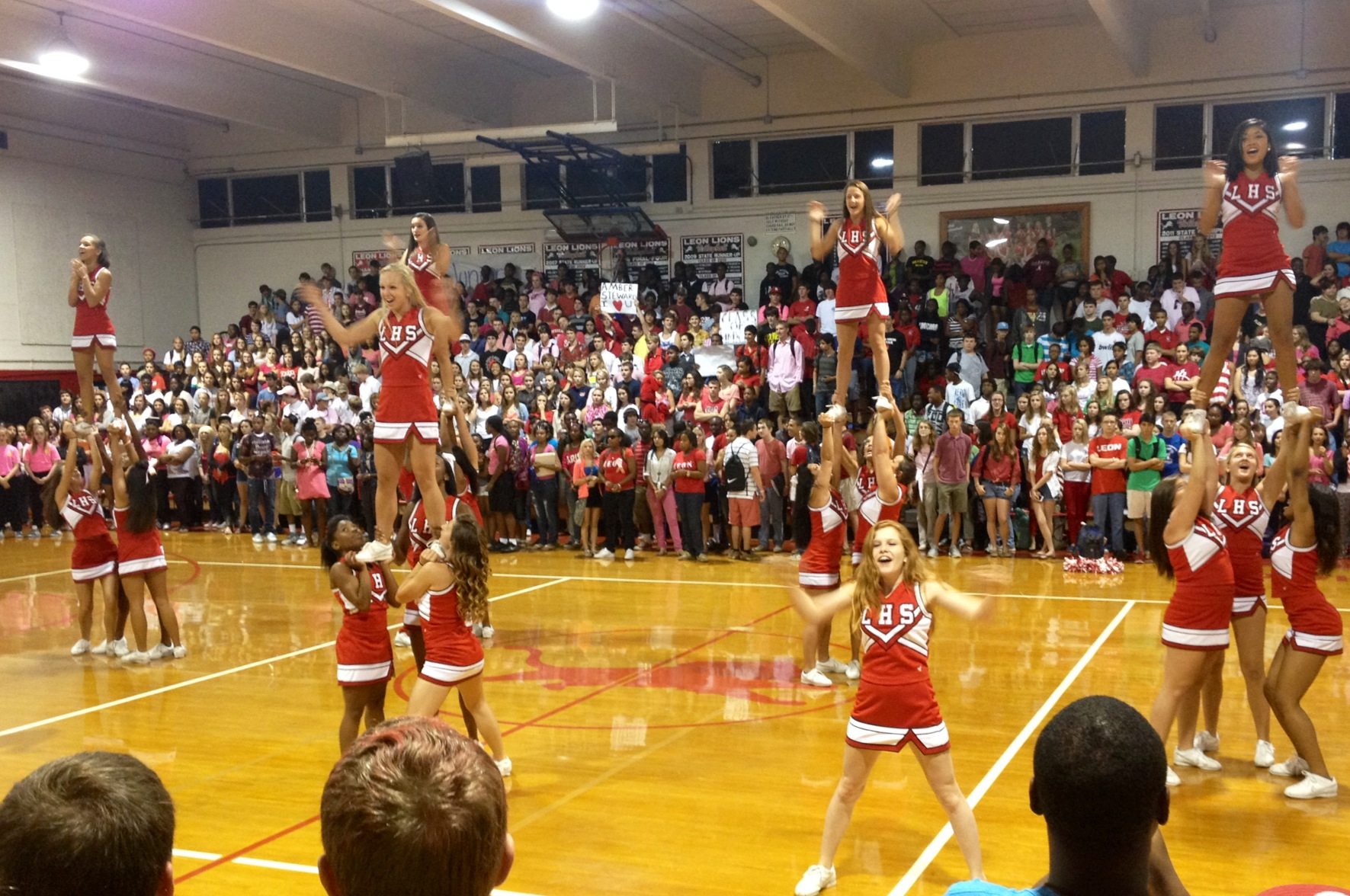 Pep rally click for details pep rally games youtube click for details